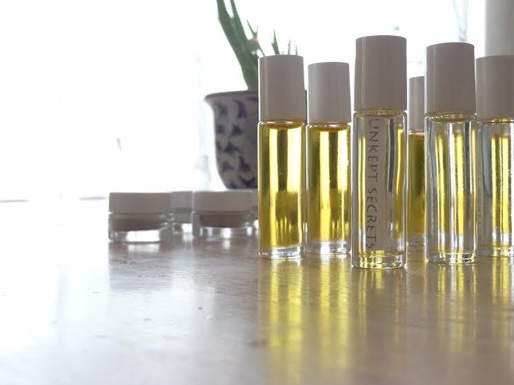 meditation_oil